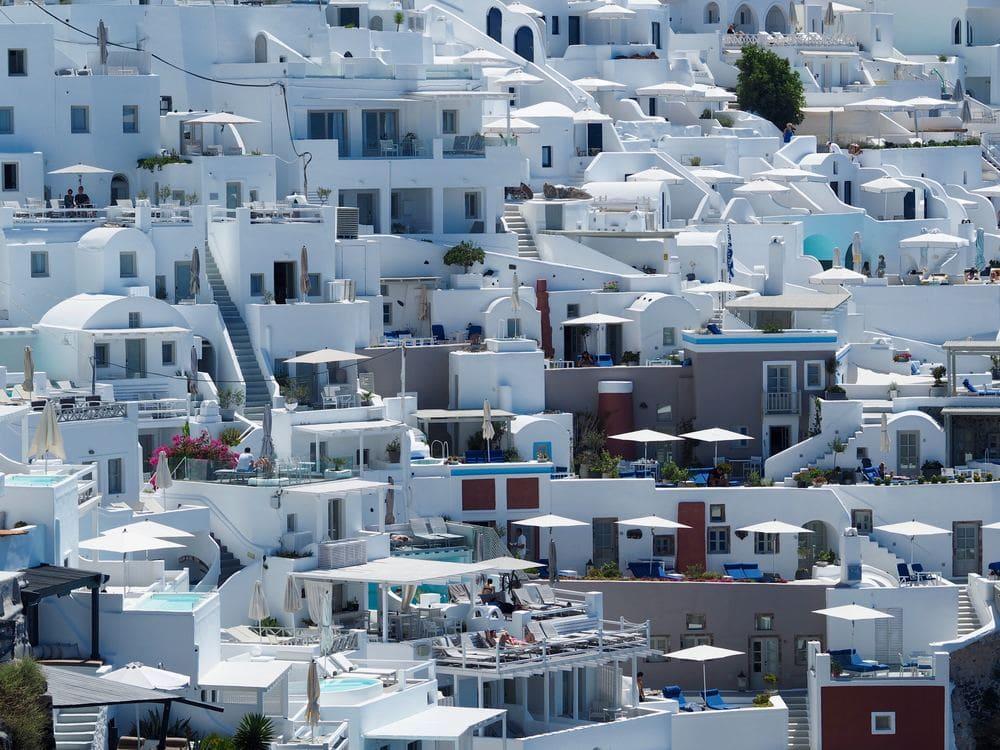 H τρέχουσα κατάσταση του αθλητικού στοιχήματος στην Ελλάδα